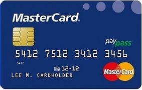 MasterCard Betting Sites