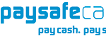Paysafecard vouchers are great for online gambling