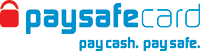 Paysafecard Bookmakers