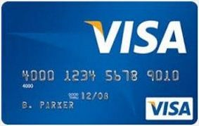 Visa Card Betting Sites
