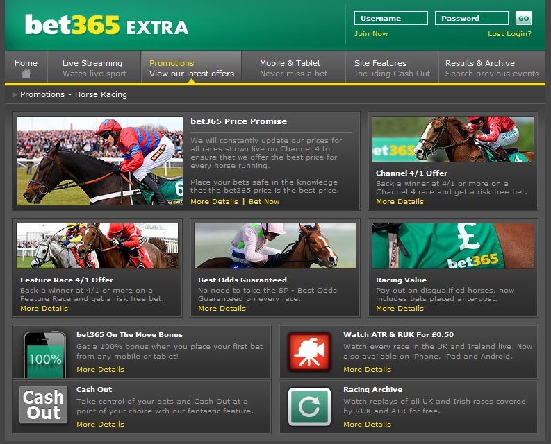 bet365 minimum deposit
