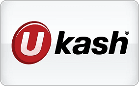 Ukash Betting Sites