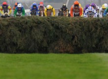Grand National 2016 Betting Preview
