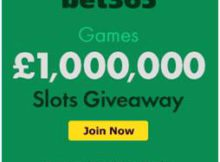 Bet365 Games promotion February 2017