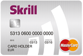 Skrill Bookmakers